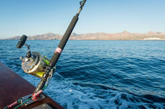 sport-fishing-lanzarote